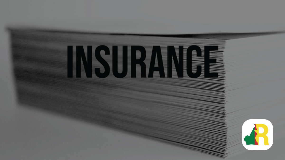 Cameroon takes measures to reduce fraud in the insurance sector
