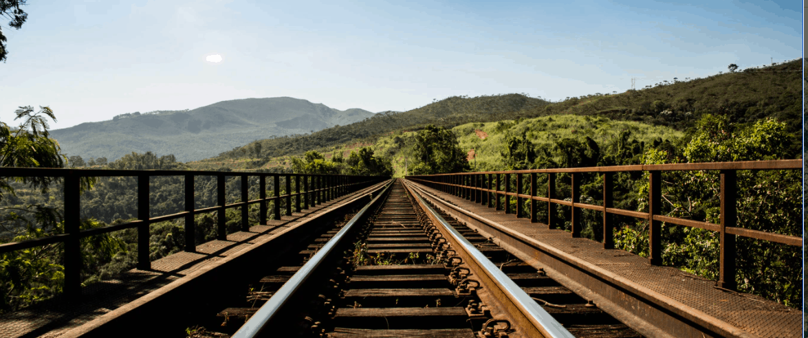 Ceragon to Support Communications on Cameroon Rail System