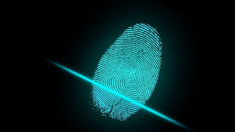 Cameroon To Introduce Biometric Youth Card In 2021