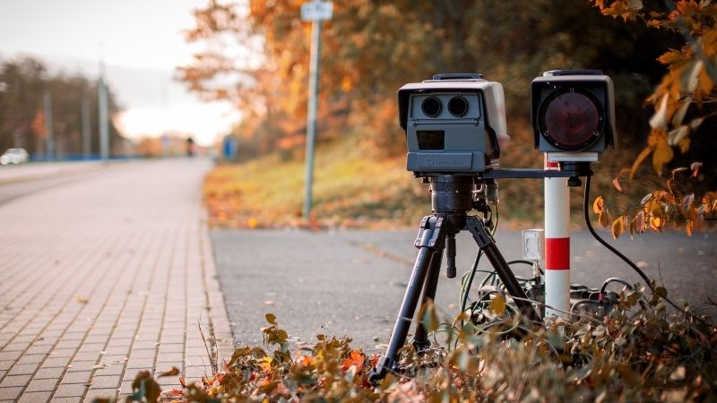Cameroon To Use Speed Camera Enforcement To Reduce Road Accidents