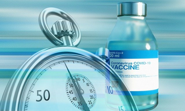 Cameroon Health Workers Doubt Efficacy of Chinese COVID Vaccines