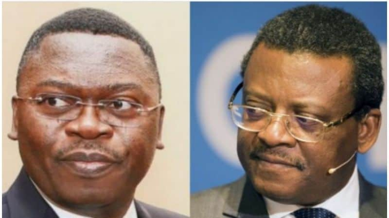 Cameroon: Why Tensions Between Ngoh & PM Ngute Are Escalating